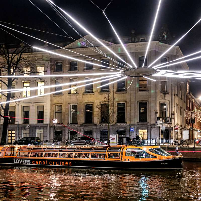 Amsterdam_Light_festival_8.jpg