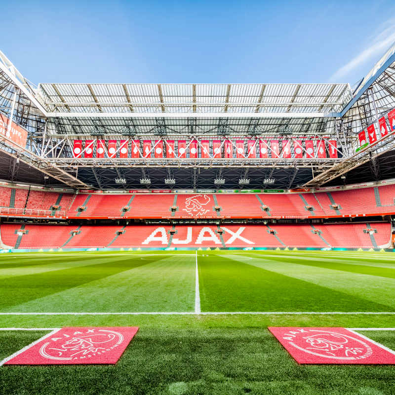 006e_ATTRACTIONS_TT_AmsterdamStadium.JPG